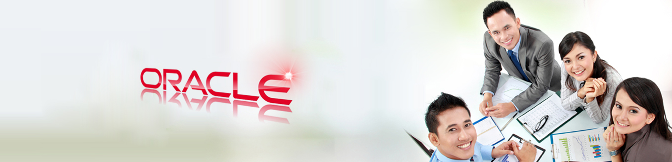 Course Banner Image
